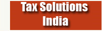 Tax Solutions India